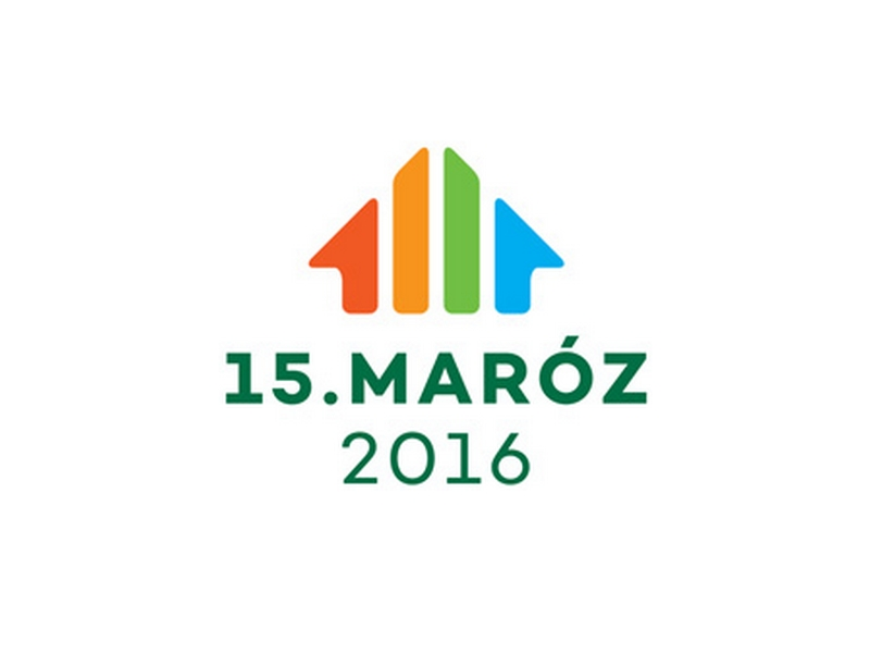logo maroz male